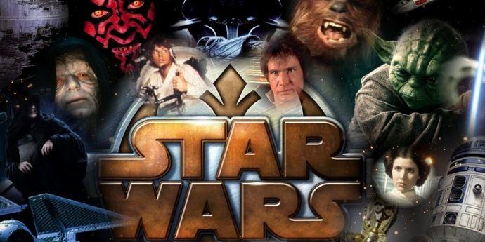 Star wars trovaprezzi