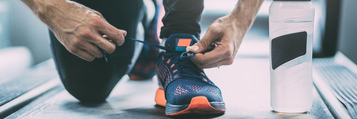 Trovaprezzi guida all'acquisto scarpe sportive