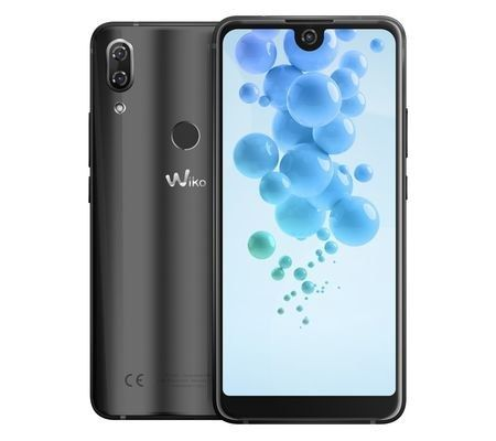 Wiko-View-2-Plus trovaprezzi