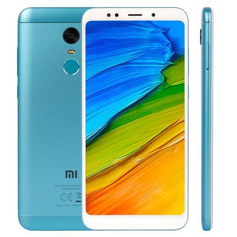 Xiaomi Redmi 5 Plus trovaprezzi