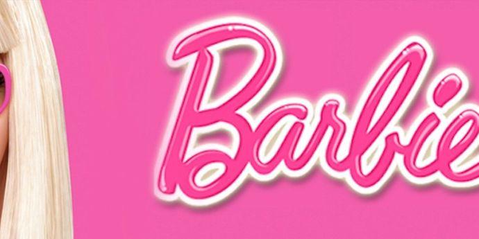 barbie trovaprezzi