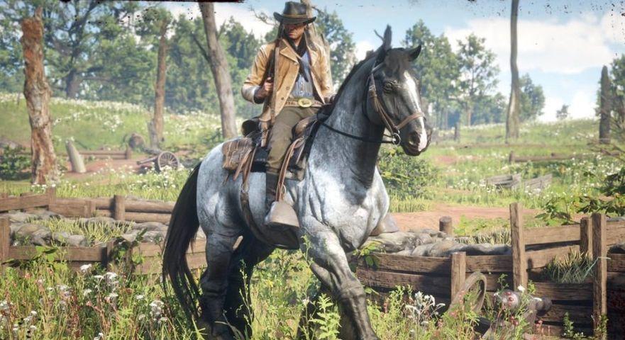 best-guns-horses
