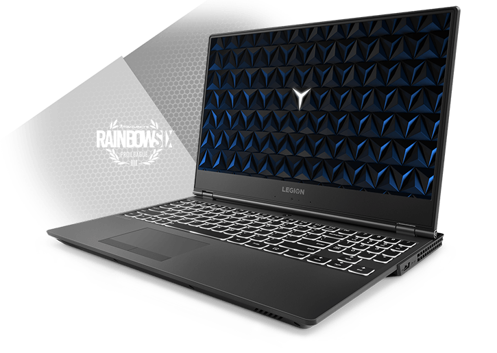 lenovo-laptop-legion-y530-hero trovaprezzi