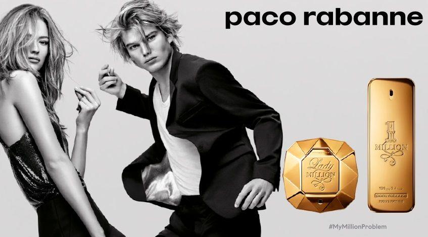 paco rabanne one million trovaprezzi