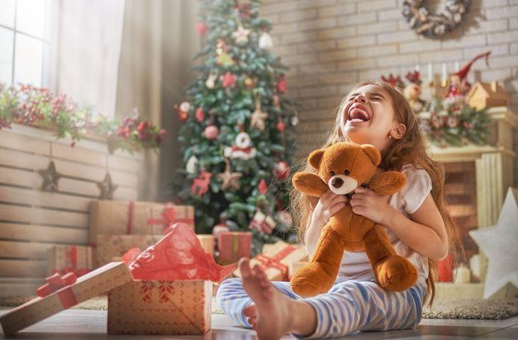regali di Natale guida all'acquisto