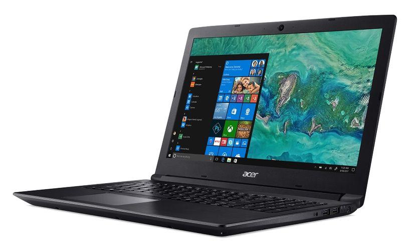 Acer Aspire A315-41 trovaprezzi