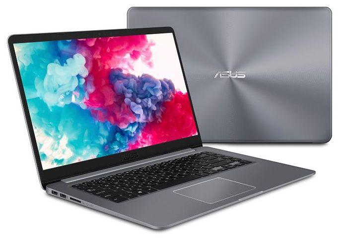 Asus-VivoBook-F510UA trovaprezzi