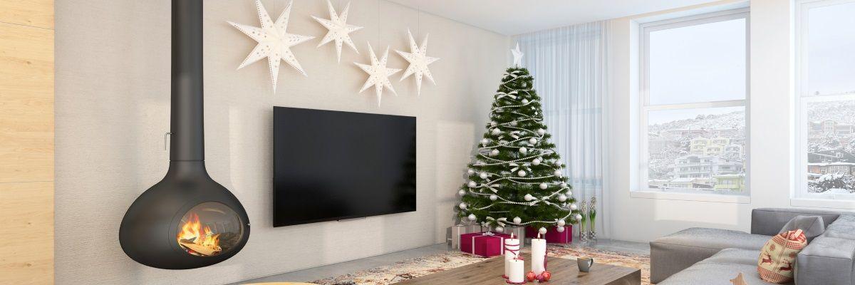 Smart Tv sotto i 1000 euro | Trovaprezzi.it Magazine