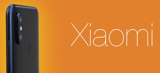 Cover-Xiaomi-Mi-A2 trovaprezzi