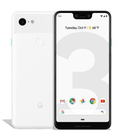 Google Pixel 3 XL trovaprezzi