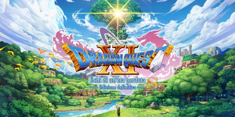 NSwitch_DragonQuestXI