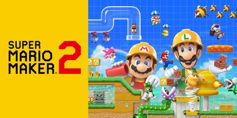 NSwitch_SuperMarioMaker2