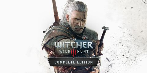NSwitch_TheWitcher3WildHuntCompleteEdition