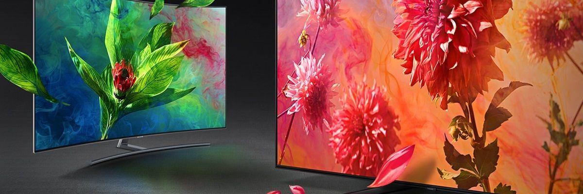 Le migliori TV Samsung | Trovaprezzi.it Magazine