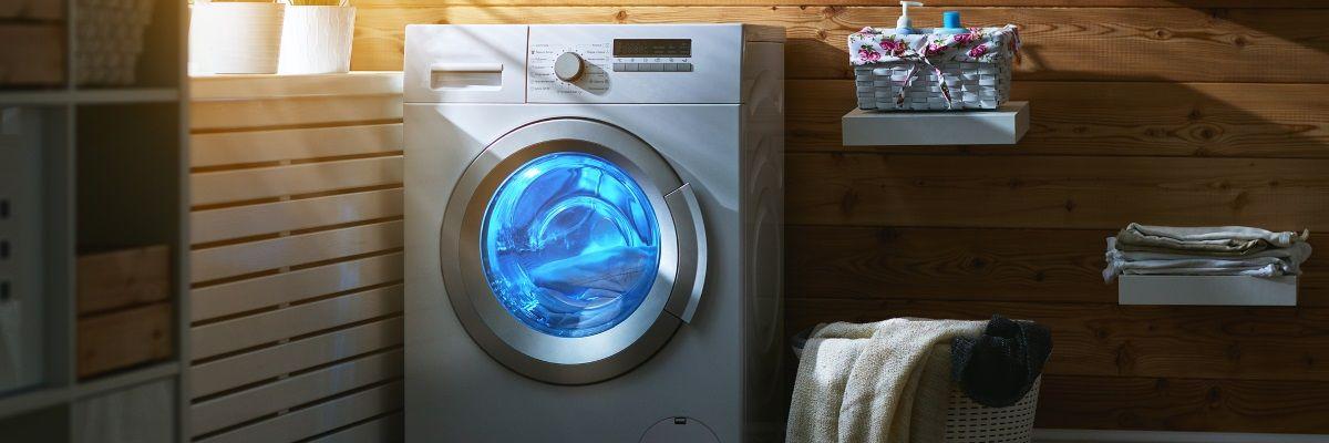 Biancheria asciutta in inverno con l\'asciugatrice | Trovaprezzi.it ...