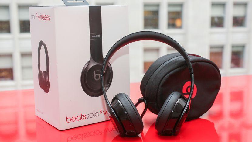 beats-solo-3-trovaprezzi