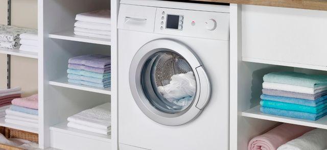lavatrici | Trovaprezzi.it Magazine