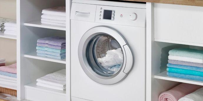 lavanderia trovaprezzi