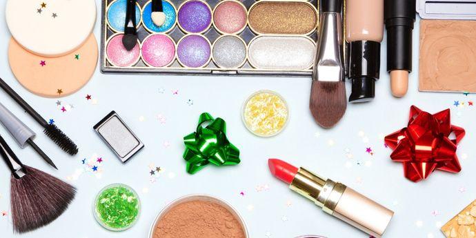 makeup capodanno trovaprezzi