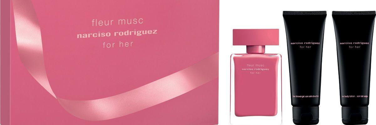 narciso-rodriguez-for-hercofanetto trovaprezzi (2)