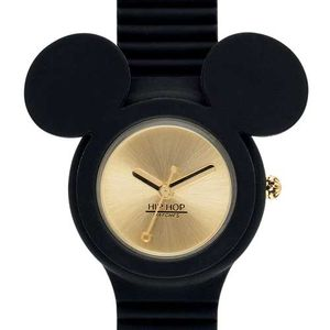 orologio hip hop mickey mouse