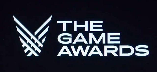 the-game-awards trovaprezzi