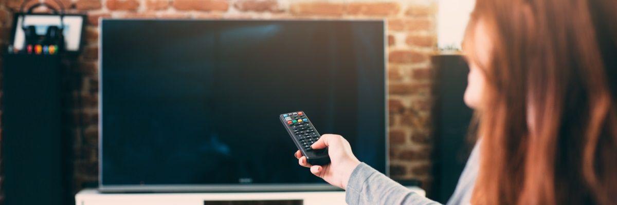 Le migliori smart Tv 32 pollici | Trovaprezzi.it Magazine