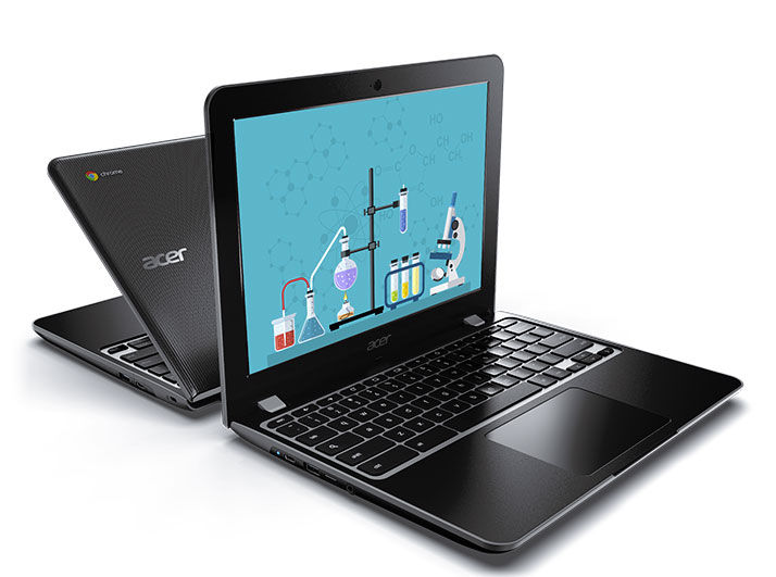 Acer-Chromebook-512
