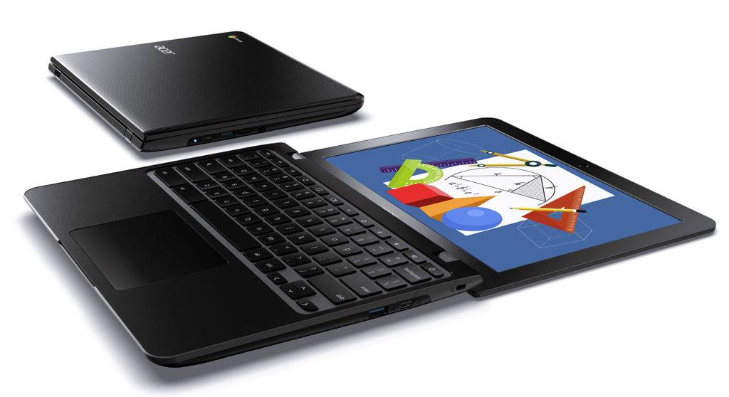 Acer-Chromebook-512 trovaprezzi