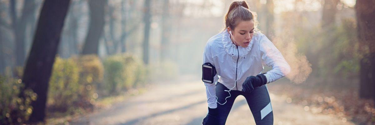 f5dcc9705a74 L'abbigliamento per il running in inverno | Trovaprezzi.it Magazine
