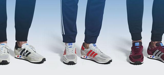 adidas_la_trainer trovaprezzi