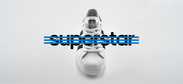 adidas_superstar trovaprezzi