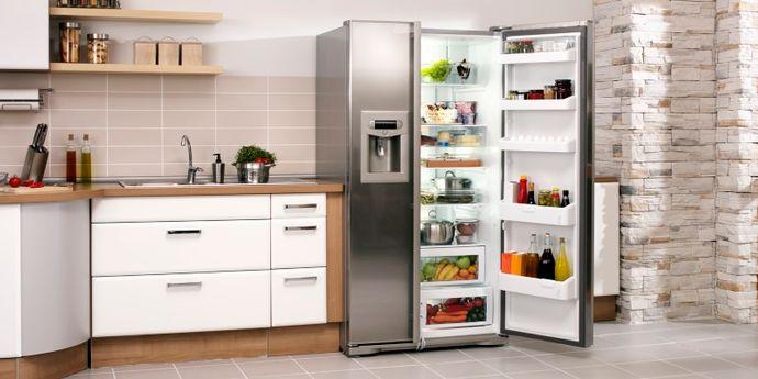 frigorifero trovaprezzi