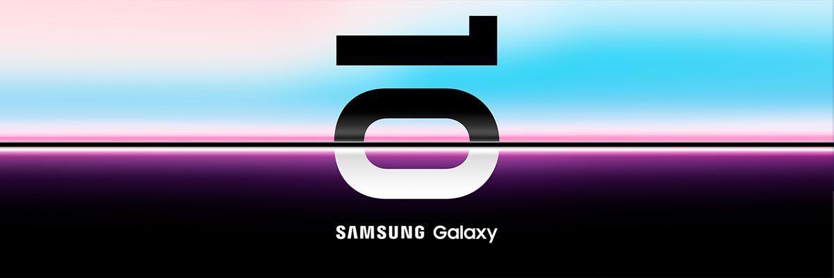 galaxy_s10_unpacked trovaprezzi