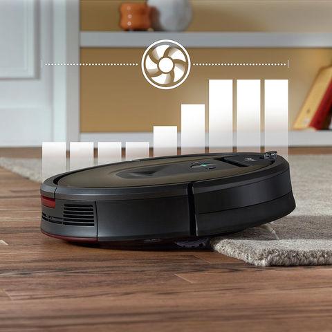 iRobot Roomba 980 trovaprezzi