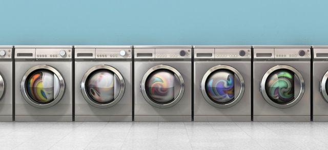 lavatrici trovaprezzi