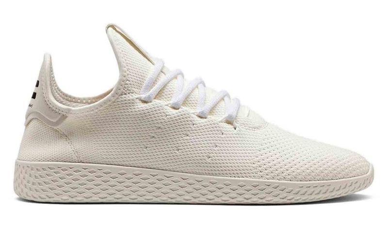 Adidas Pharell Williams