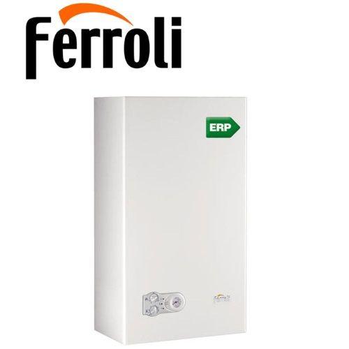 Ferroli DIVAproject C24