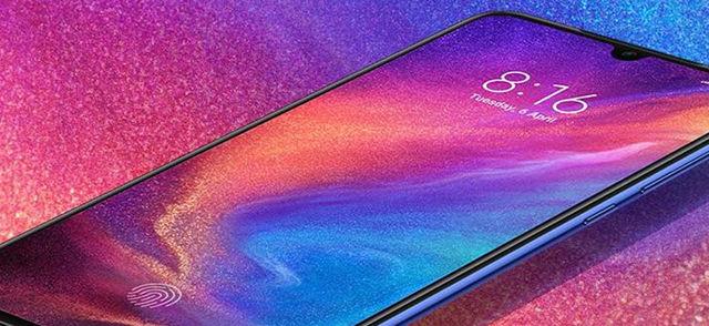 Xiaomi-Mi--9