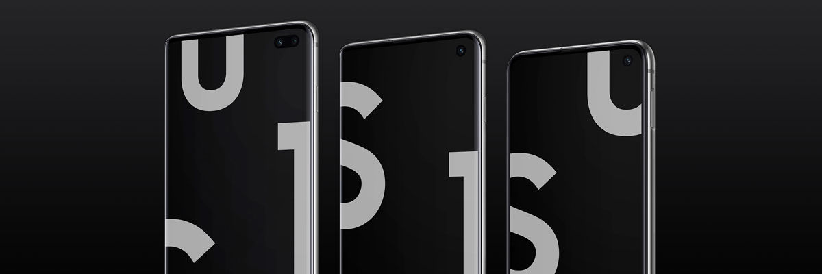 galaxy_s10_official