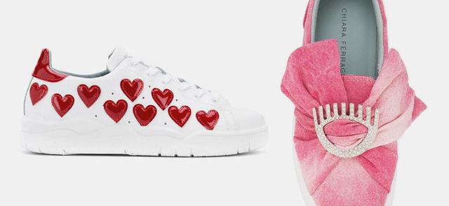 sneakers_ferragni