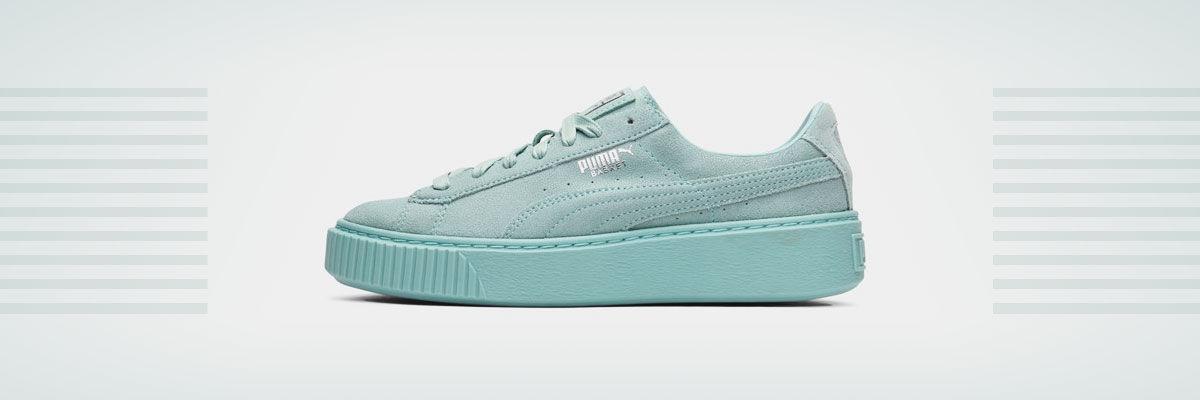 sneakers_platform