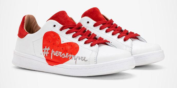 sneakers_sanvalentino