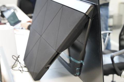 Sony Af9 KD55