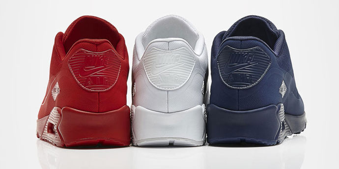 top5_sneakers