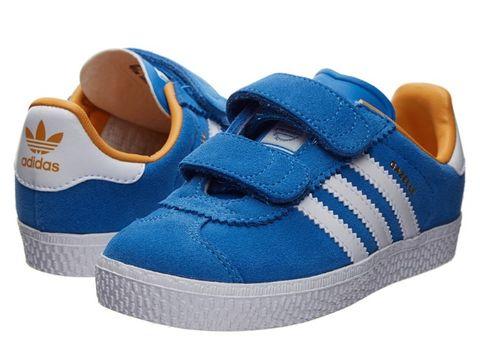 Adidas Gazelle Bambino