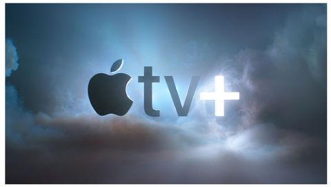 Apple-TV+