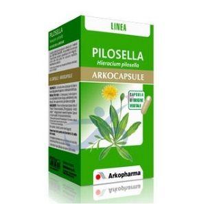 Arkopharma Arkocapsule Pilosella 45caspsule
