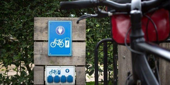 Bici elettrica e bici pedalata assistita diffferenze