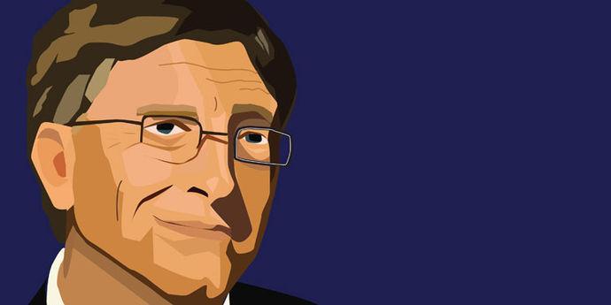 Bill-Gates-Cover